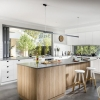 Brighton I - Display Home  - Kitchen