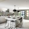 Lotus I - Display Home -  Kitchen