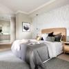 Odin I - Display Home - Master Bedroom