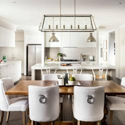 View Photo: Westhampton I -  Dale Alcock Display Home