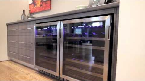 Watch Video : Aurora Display Home - Walk-Through