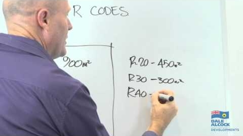 Watch Video : Understanding R-Codes