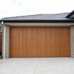 View Photo: TILT PANEL LIFT GARAGE DOORS