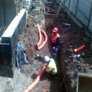 View Photo: Pipe Installation