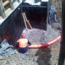 View Photo: Pipe Installation Sydney