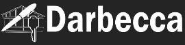 Visit Profile: Darbecca