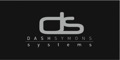 Dash Symons Security Systems