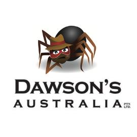 Dawson's Australia