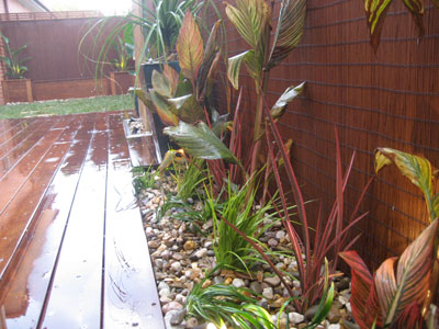 View Photo: Coiled Pot Water Feature