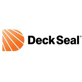 DeckSeal Revival