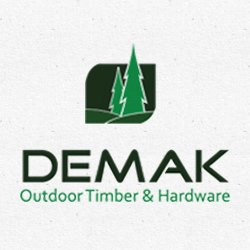 Visit Profile: Demak Timber
