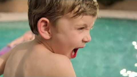 Watch Video: Trex TV advert Australia Demak Timber