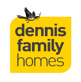 Visit Profile: Dennis Family Homes