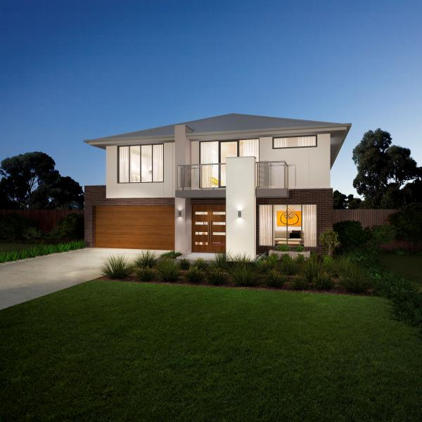 View Photo: Balmoral Tempo Home Design