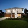 Balmoral Tempo Home Design