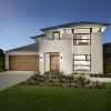 Churchill Boulevard Home Design