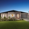 Cosgrove Tempo Home Design