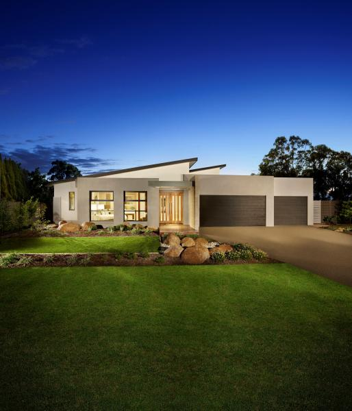 View Photo: Macedon Esplanade Home Design