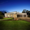 Macedon Esplanade Home Design