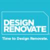 Design Renovate