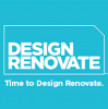 Visit Profile: Design Renovate