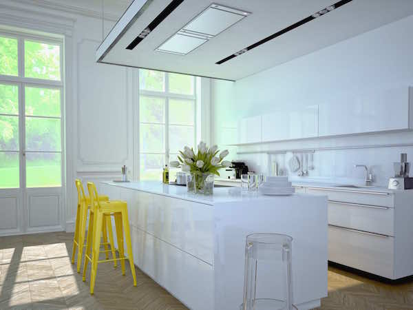 View Photo: Design Renovate Extension