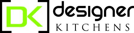 Designer Kitchens NT