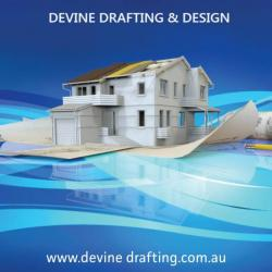 View Photo: Devine Drafting & Design
