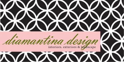 Diamantina Design