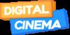 Visit Profile: Digital Cinema