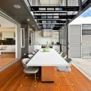 View Photo: New Home Design, Carina Heights - Brisbane