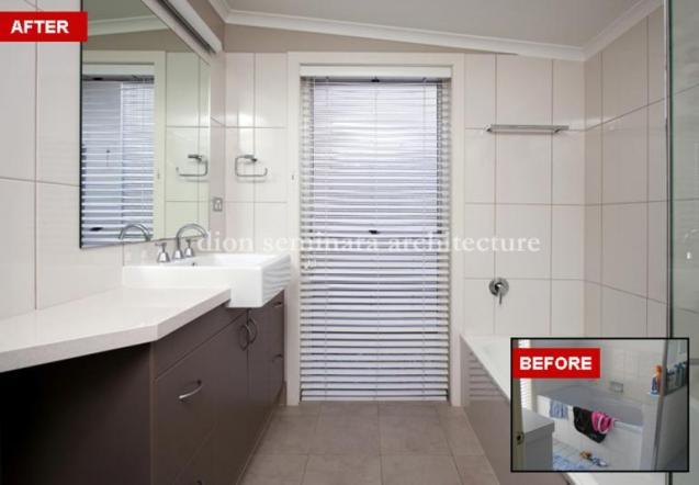 View Photo: Renovation Belmont, Brisbane