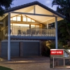 Renovation Carina Heights, Brisbane
