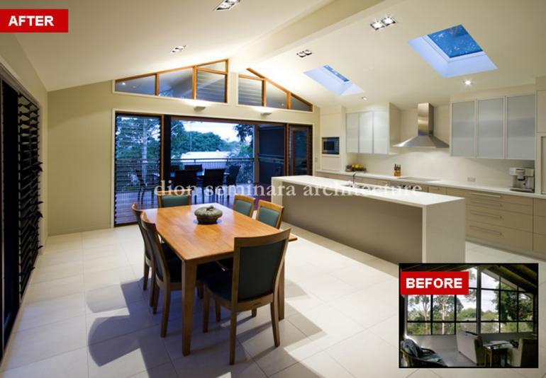 View Photo: Renovation Carina Heights, Brisbane