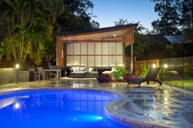 View Photo: Renovation, Cashmere- Brisbane