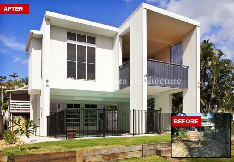View Photo: Renovation Hamilton, Brisbane