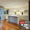 Renovation Indooroopilly, Brisbane