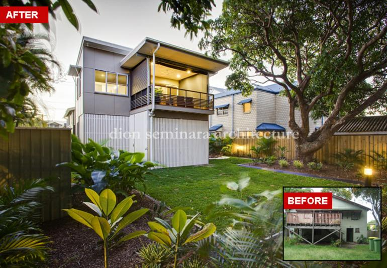 View Photo: Renovation Southport, Brisbane
