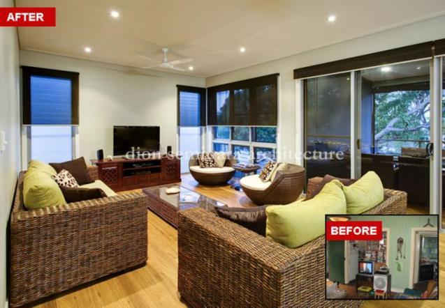View Photo: Renovation Southport, Brisbane