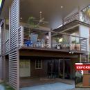 View Photo: Renovation Woollongabba, Brisbane