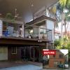 Renovation Woollongabba, Brisbane
