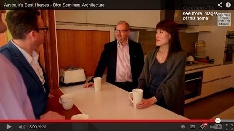 Watch Video : Australia