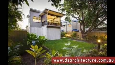Watch Video : Home Extension, Additions, Renovation - 1920