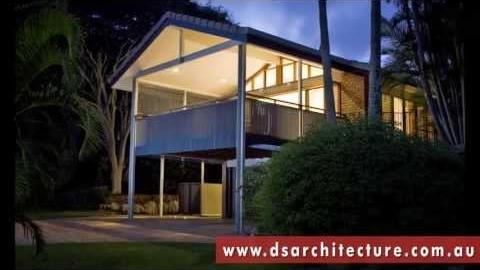 Watch Video : Home Renovation Brisbane - 1980
