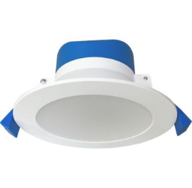 Direct Downlights