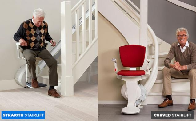 Read Article: Stairlift Price Guide Australia (Oct 2021)
