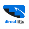 Visit Profile: Direct Lifts Australia