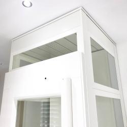 View Photo: Flex-e Home Lift