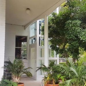 View Photo: Home Elevator Brisbane