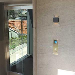 View Photo: Home Elevator Mosman New South Wales